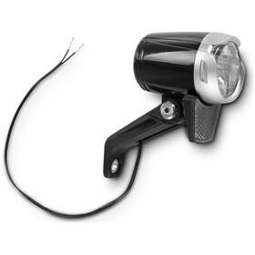 Cube RFR Tour 90 E-Bike Headlight LED, black
